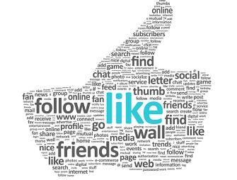 FB Example of Inbound Marketing