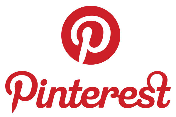 How To Guide for Pinterest Business Pages