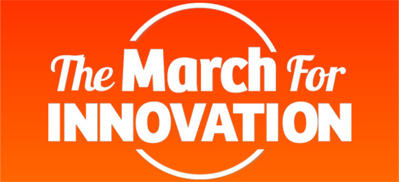 imarch