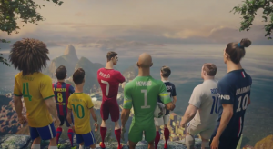 nike-world-cup-ad1