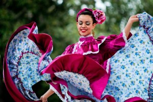 olvera-dancer_54_990x660_201405312318