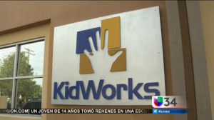 KidWorks Blog Image